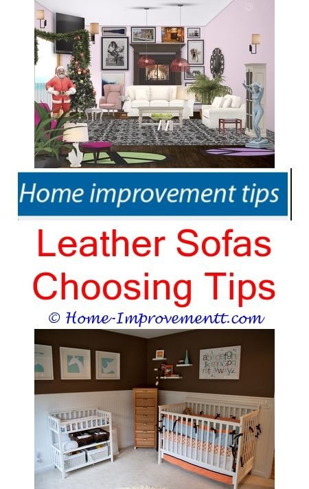 Leather sofas choosing tips home improvement tips 77818 kitchen leather sofas choosing tips home improvement tips 77818 kitchen floor plans kitchen floors and scaffolding solutioingenieria Gallery
