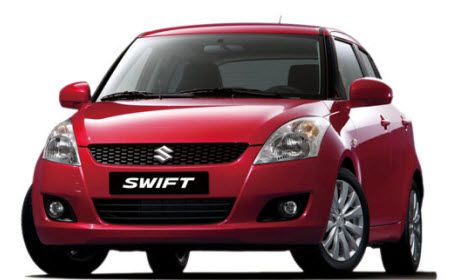 Maruti Swift Car Details Engine Power Transmission Shades Car Pics Gallery Browse Through The Section For New Maruti Swift Car Specificati Suzuki Swift Car Detailing Maruti Suzuki Cars