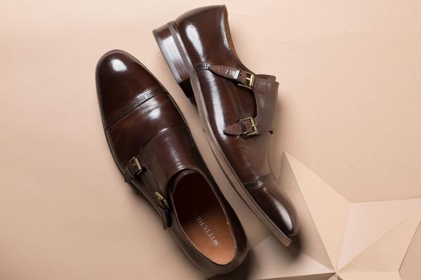 Polbuty Meskie Uniwersalne Modele Na Co Dzien Sprawdz Dress Shoes Men Oxford Shoes Shoes
