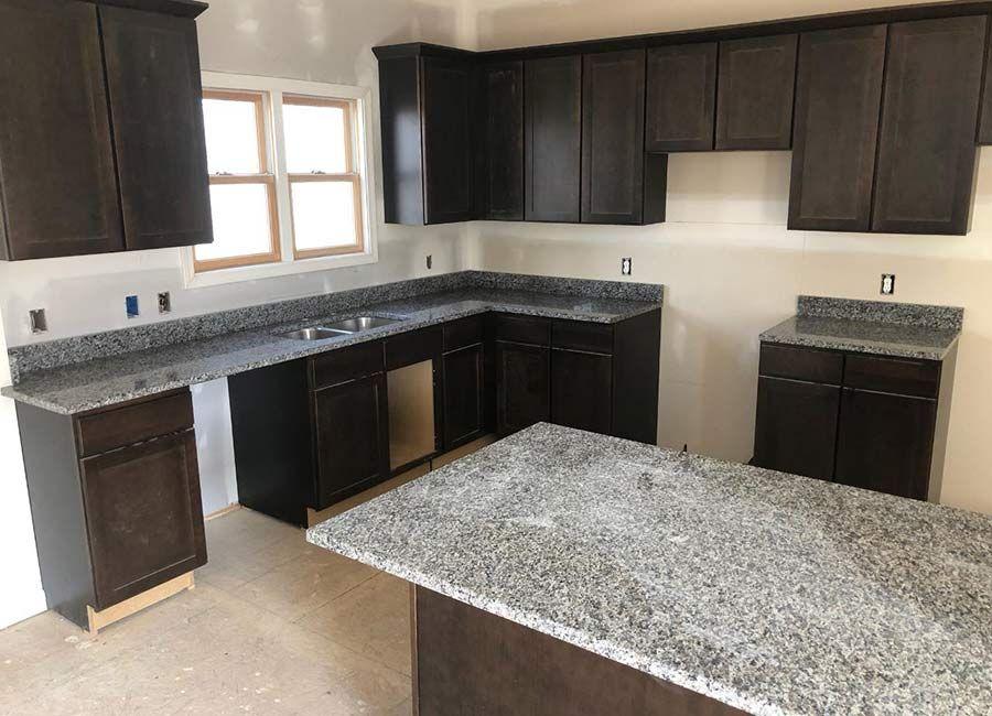 Caledonia Granite Countertops Granite Countertops Kitchen White