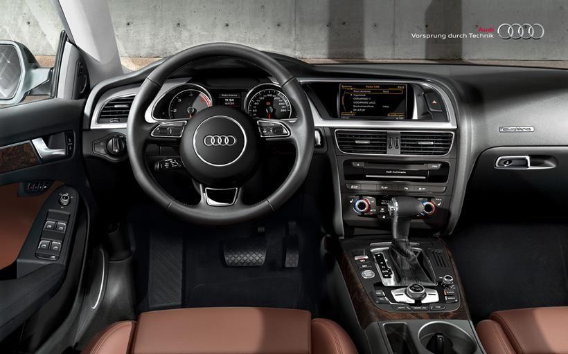 2014 Audi A5 New Cars 2016   Http://www.tucsonstreetcar.info/2015/10/2014  Audi A5 New Cars 2016.html