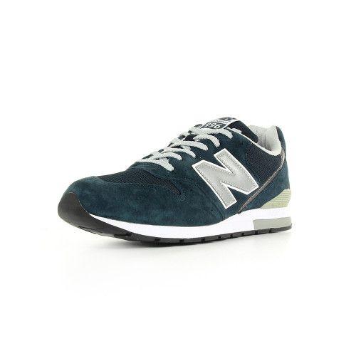 Revlite New Shoes Balance Mrl996 Mrl996an Réf EqgOUHwq