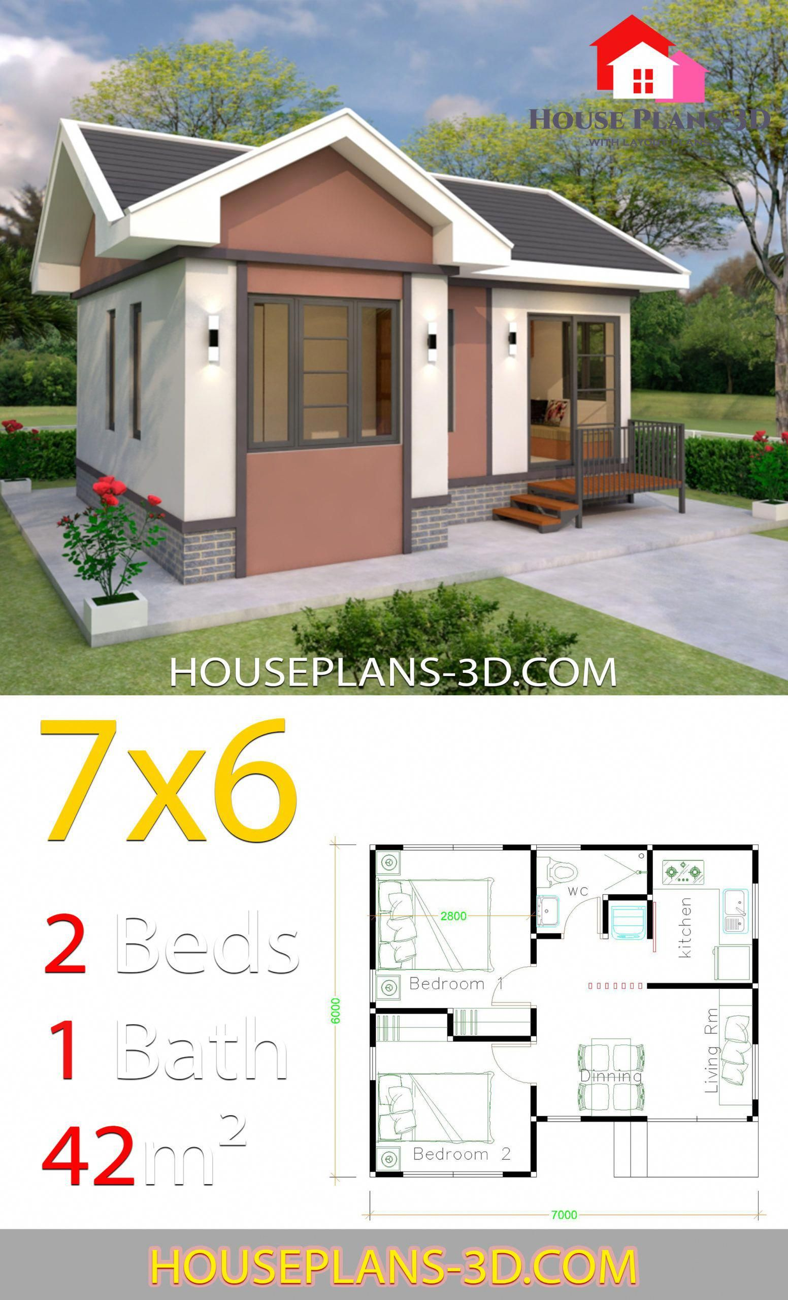 Good Looking Photo Roofphotography Gable Roof House House Plans House Construction Plan