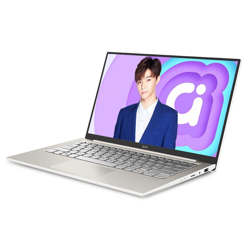 Asus Adol13 Laptop Intel Core I7 8550u Quad Core 13 3 Inch 1920