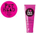 15.95 Online pet supplies, Pet warehouse, Pet shop
