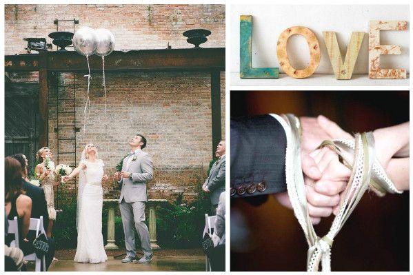 Guion Matrimonio Simbolico : Ceremonias matrimonios simbólicos symbolic ceremony wedding