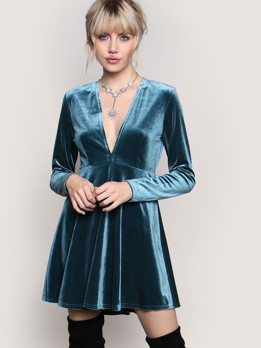 Electric City Mini Dress - Gypsy Warrior | ☆ What\'s NEW ...