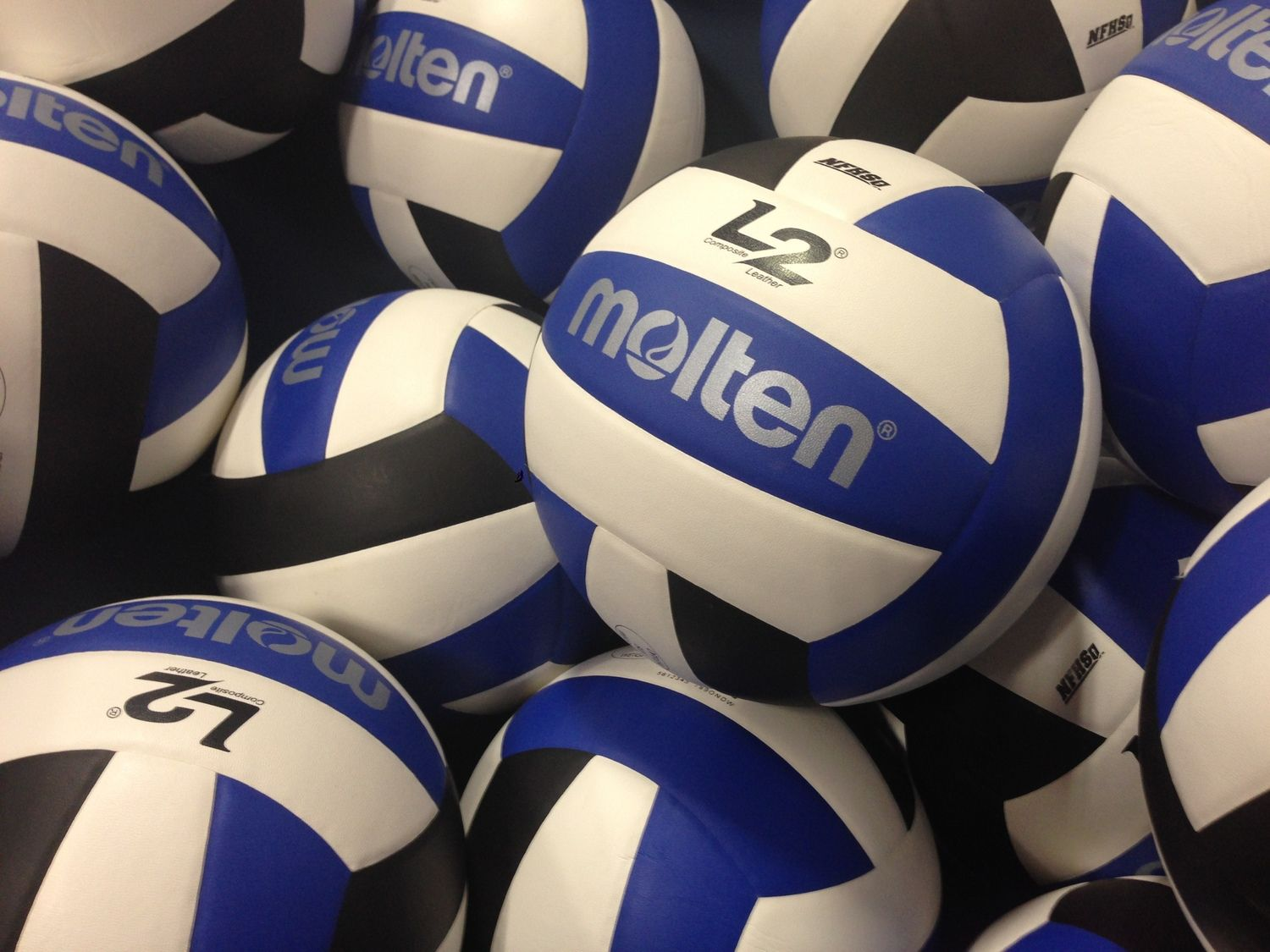 Bet On Volleyball Best Volleyball Betting Sites Summer Activities Indianapolis Sports Camp