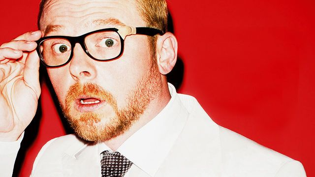 simon pegg star warssimon pegg movies, simon pegg and nick frost, simon pegg фильмы, simon pegg twitter, simon pegg star wars, simon pegg gif, simon pegg height, simon pegg instagram, simon pegg wife, simon pegg doctor who, simon pegg фильмография, simon pegg wiki, simon pegg vk, simon pegg eyes, simon pegg sinemalar, simon pegg beer, simon pegg ice age, simon pegg edgar wright, simon pegg and michael sheen, simon pegg and nick frost movies
