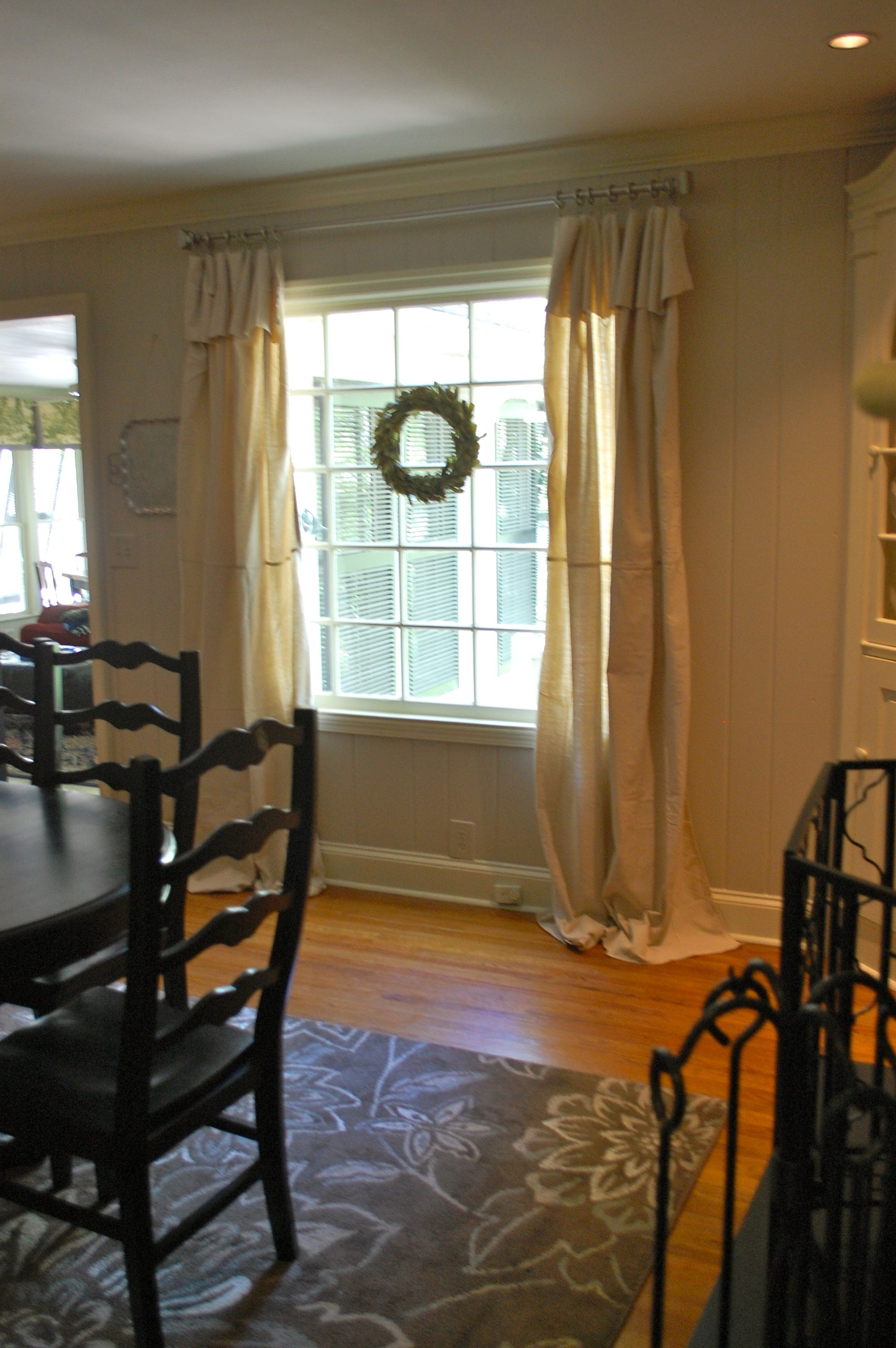 Drop Cloth Curtains Lowes Drive To Lowes Buy Painters Drop Cloth And Hang 10 Home Is