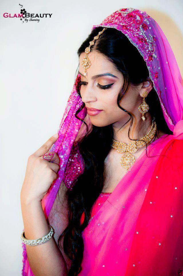 Lily Singh aka iisuperwomanii | youtubers+ | Pinterest ...
