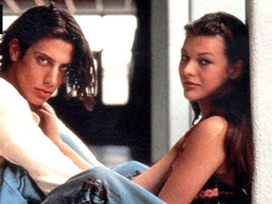 dazed and confused movie cast things about �dazed
