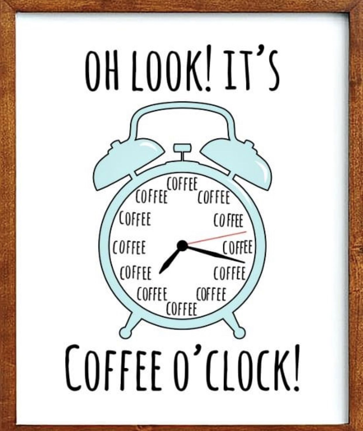 Pin by Life, Love, Travel & Lashes on Coffee! Need I say