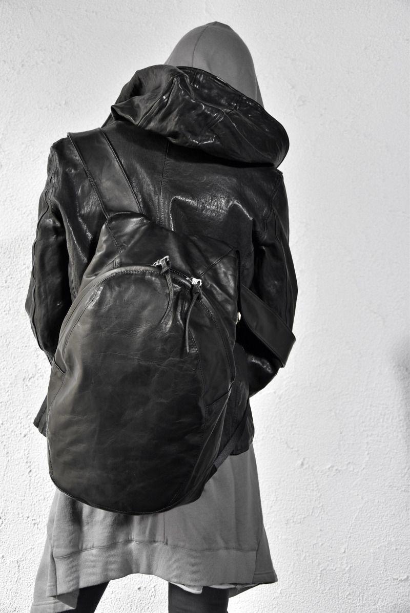 deviant blog | 革製品, ファッション バッグ, レザー