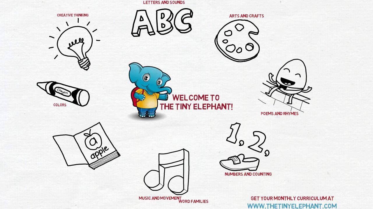 Daddys girl tattoo ideas what does the tiny elephant teach thetinyelephant preschool