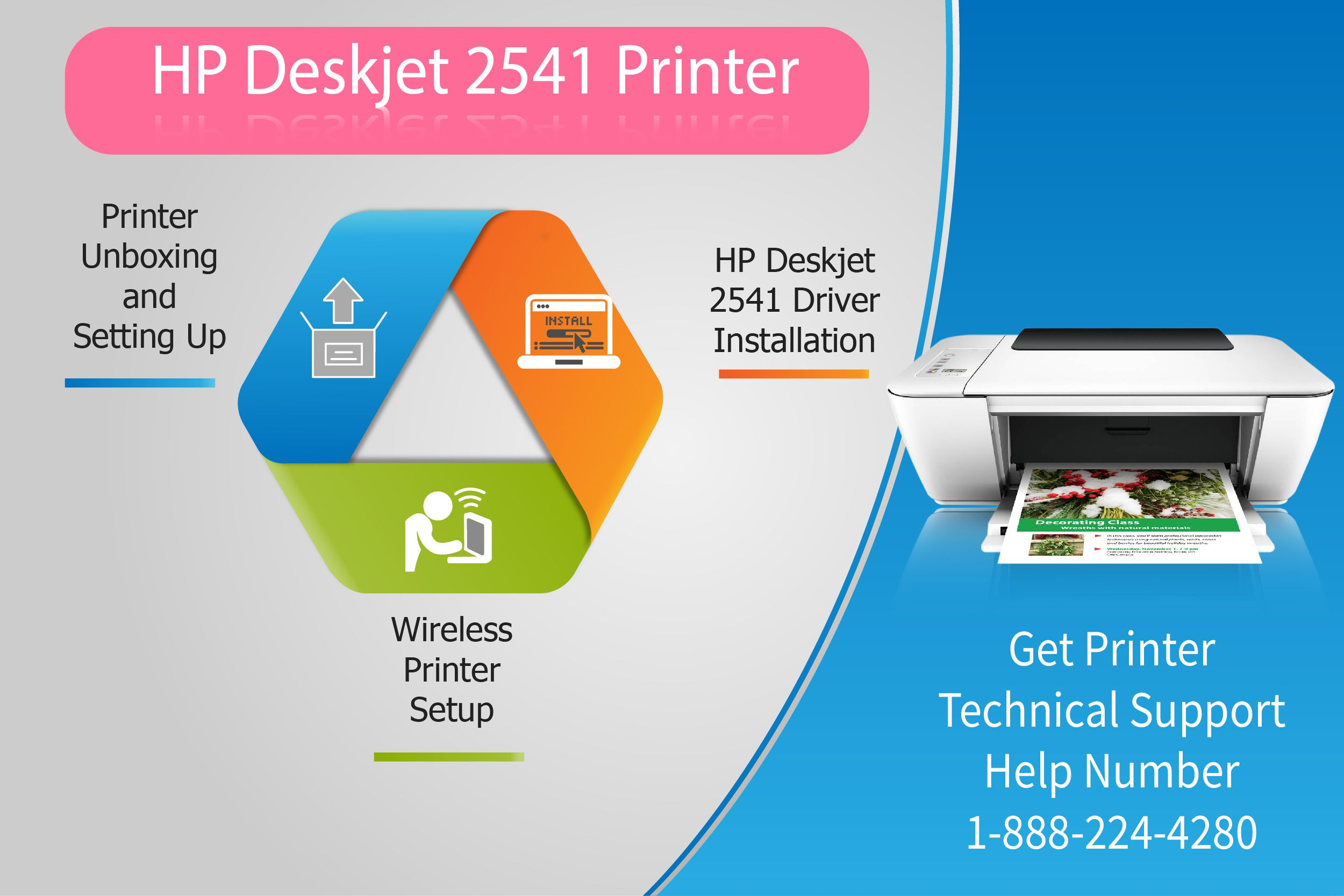 download and install hp deskjet 2130 series all-in-one printer
