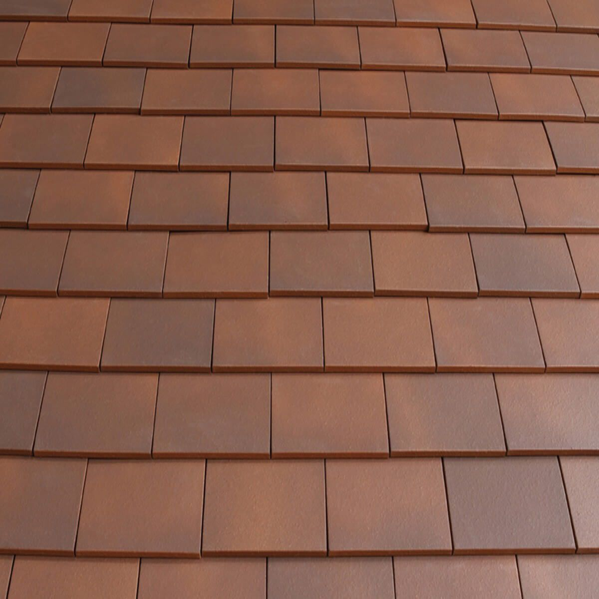 Marley Eternit Acme Single Camber Clay Machine Made Plain Roof Tile Clay Roof Tiles Roof Tiles Marley Roof Tiles