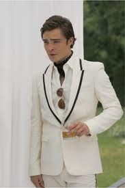 Gossip Girl: Chuck at his best
