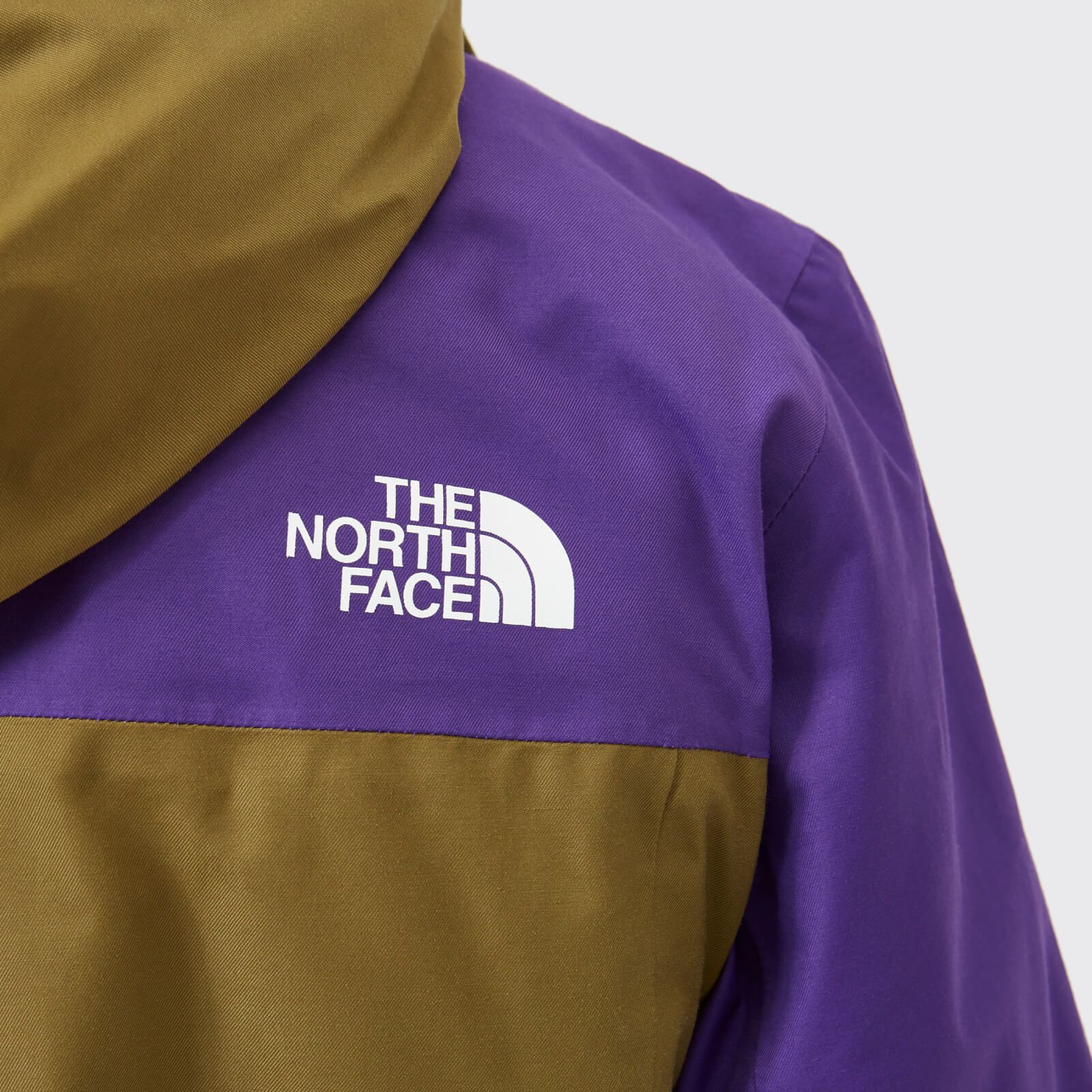 The North Face Men North Face Jacket North Face Mens Mountain Jacket [ 1600 x 1600 Pixel ]