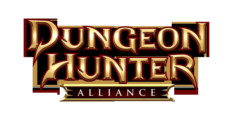 Logo Dh Alliance Png 1 498 795 Pixel Game Logo Game Logo Design Logo Design