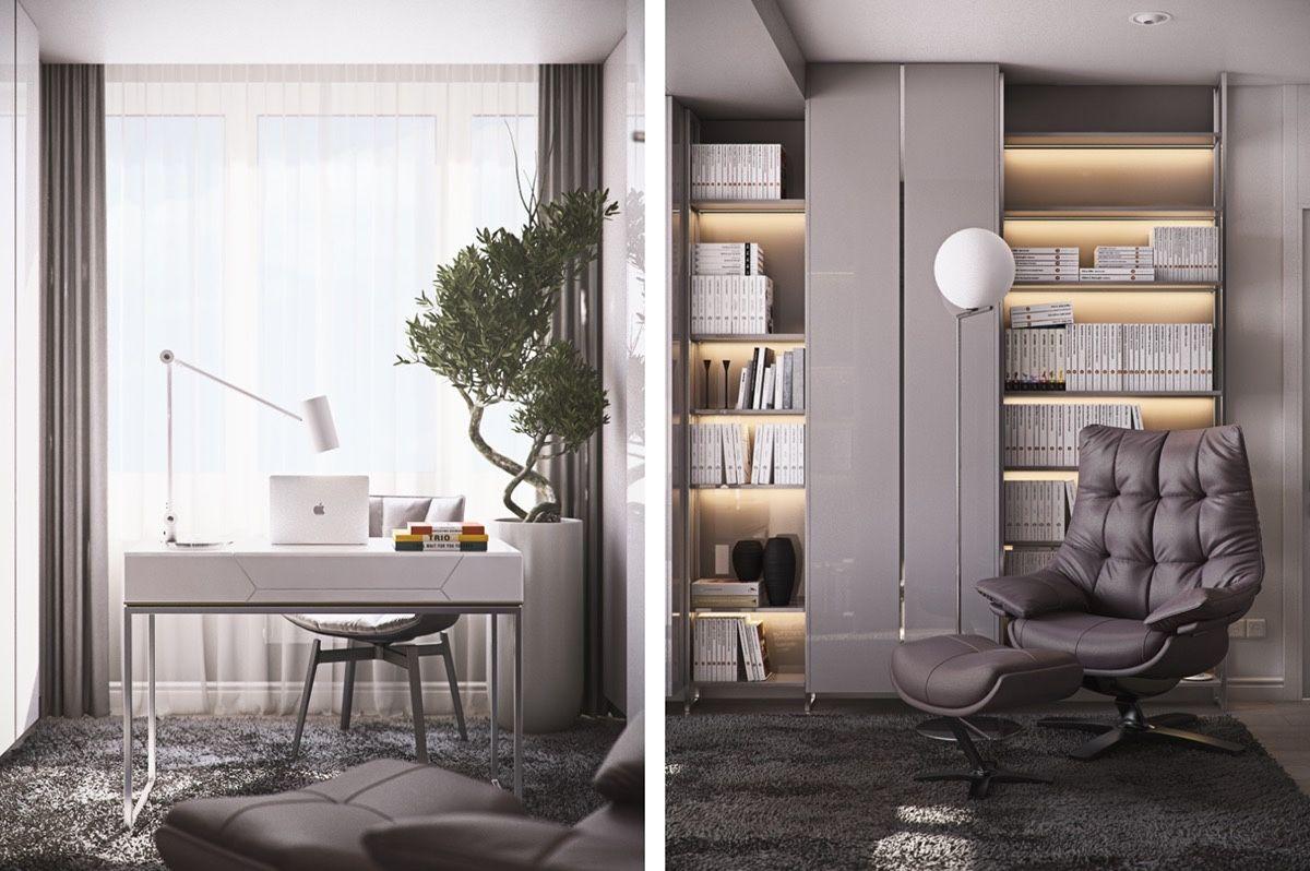 3 bedroom house interior design luxury  bedroom apartment design under  square feet includes
