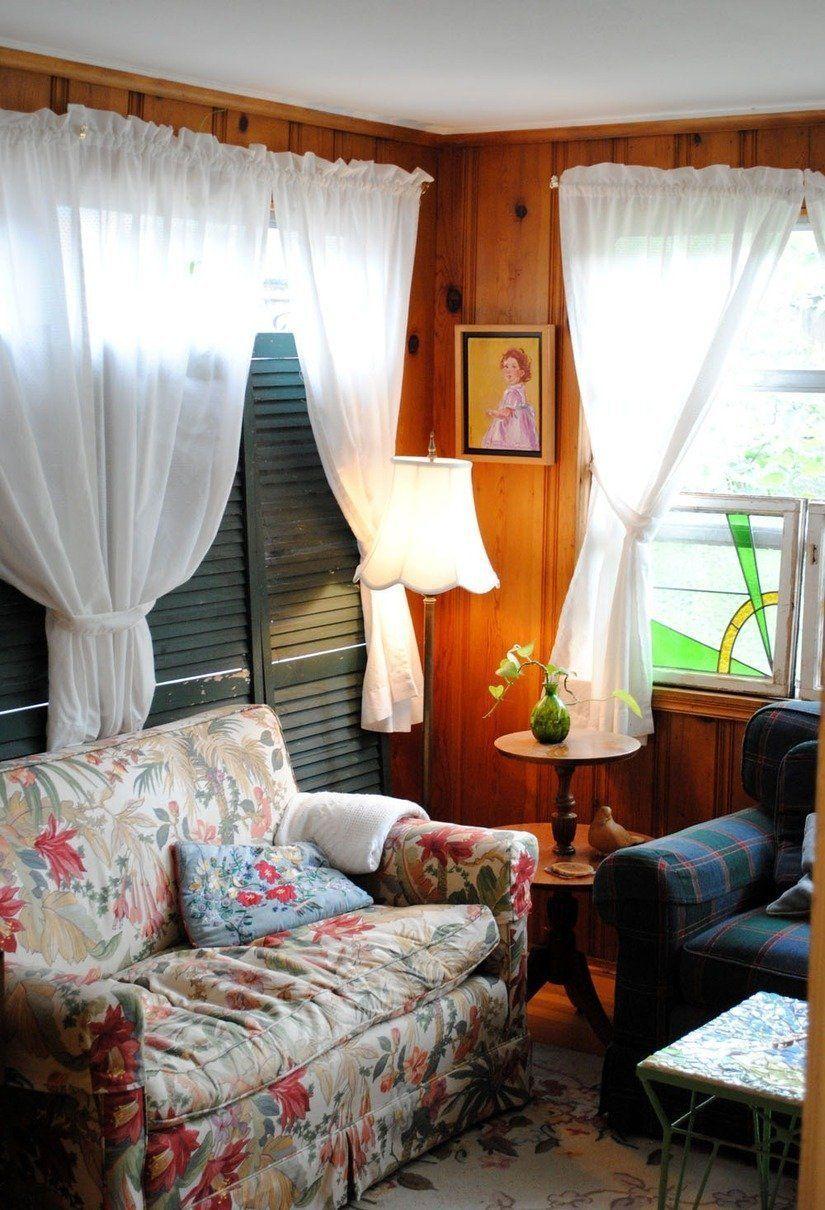 Latest window coverings 2018  white curtains curtainsideasforapartment shortcurtains  short