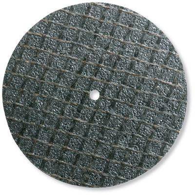 Dremel Cut-Off Wheel Cut-Off Wheels, Cutoff Wheels, Cutting, 426