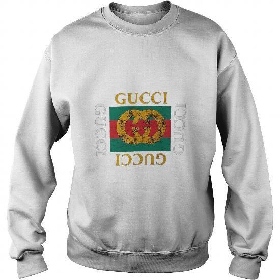 53efba61b28 shirt gucci t shirt shirt gucci t shirt Fashion Tesoro funcle Levis ...