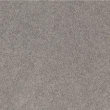 Carpet Design Inspiring Textured Tiles Tile Office Floor Texture