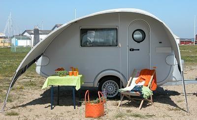 Pin By Alli Takido On Things To Do When You Re I M 40 Caravan Caravan Awnings Camper Caravan