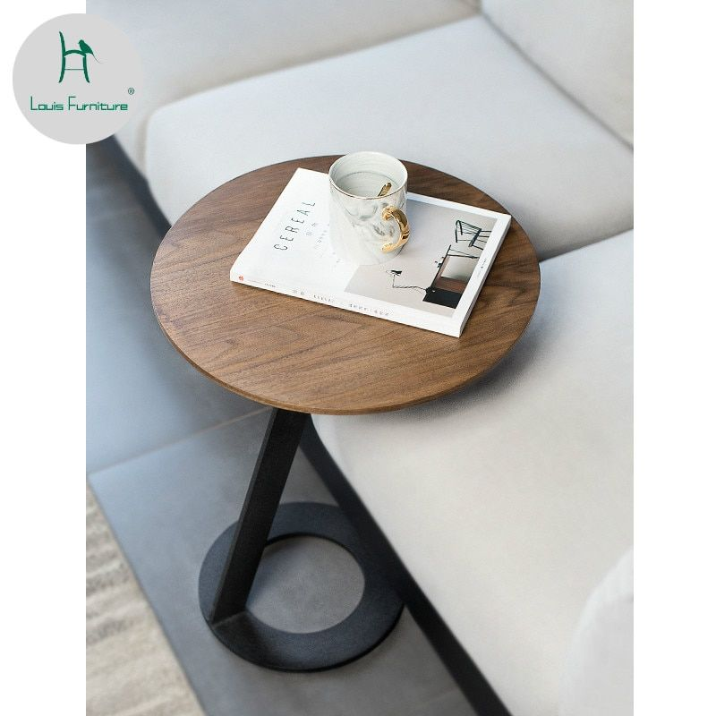 Cheap Coffee Tables Buy Directly From China Suppliers Louis Fashion Nordic Furniture Modern Simple Small Living Nordic Furniture Modern Furniture Small Living