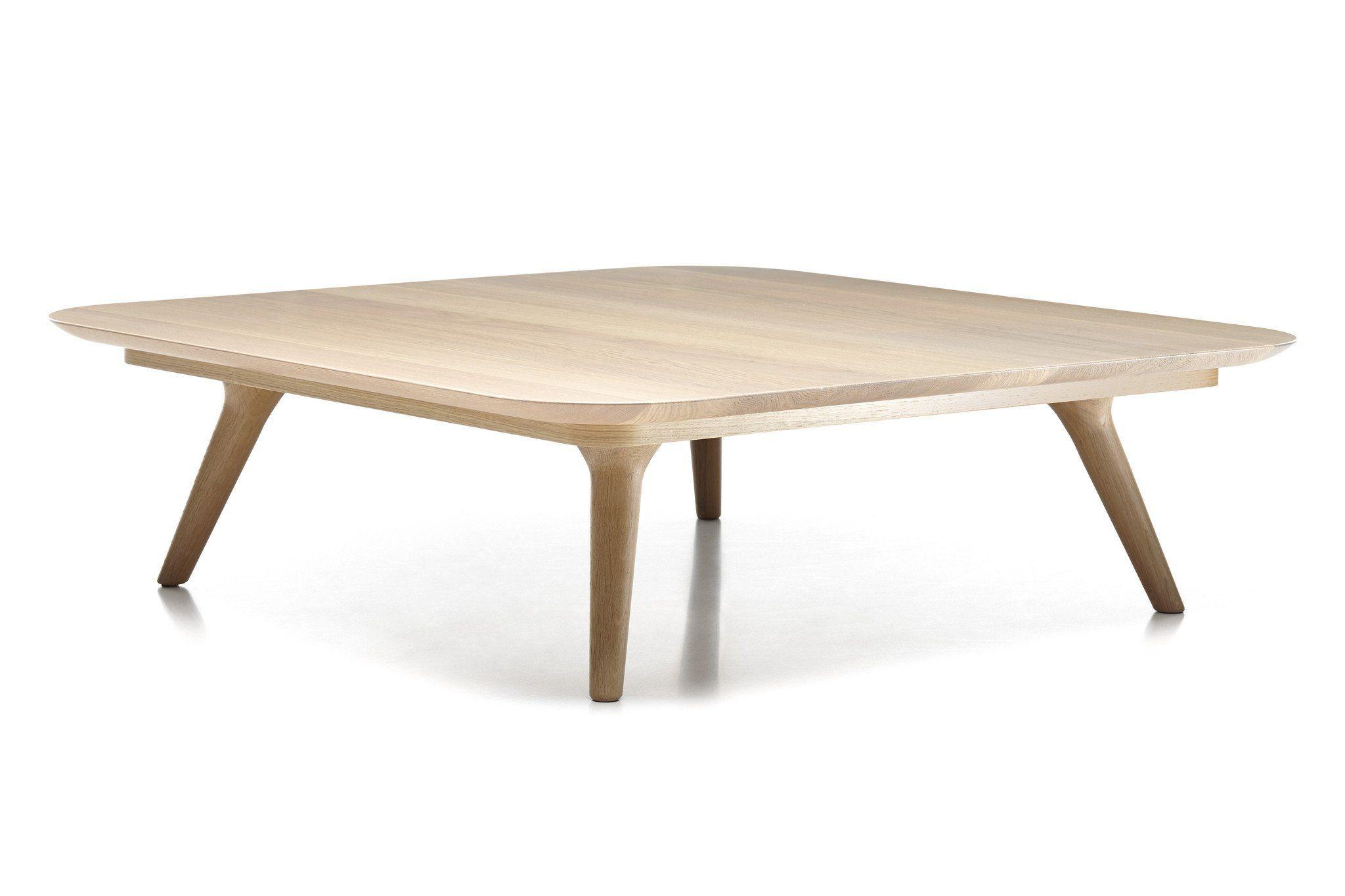 Zio Square Coffee Table Coffee Table Coffee Table Square Coffee Tables For Sale [ 1365 x 2048 Pixel ]
