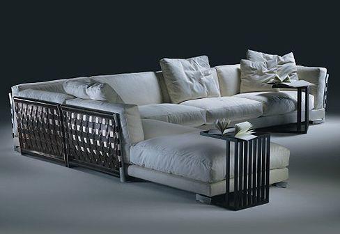 Image result for flexform sofas