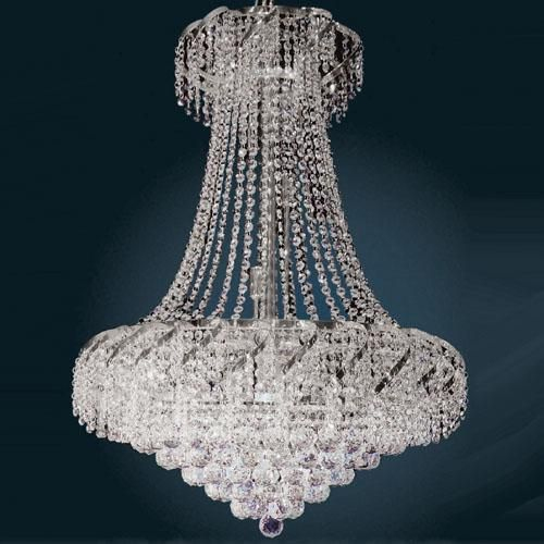 Best cheap chandeliers crystal crafts pinterest chandeliers best cheap chandeliers crystal aloadofball Gallery