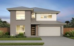 Pin On Modern Home Front Elevation Ideas