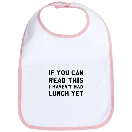 - Cute Cloth Baby Bib Toddler Bib Portuguese I Love My Dad CafePress