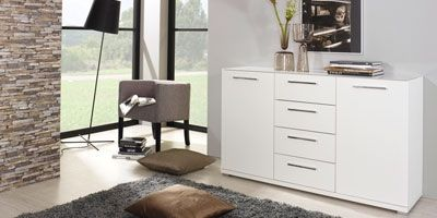 Best Rauch Chest Matching Pieces Furniture Rauch Wardrobes 640 x 480