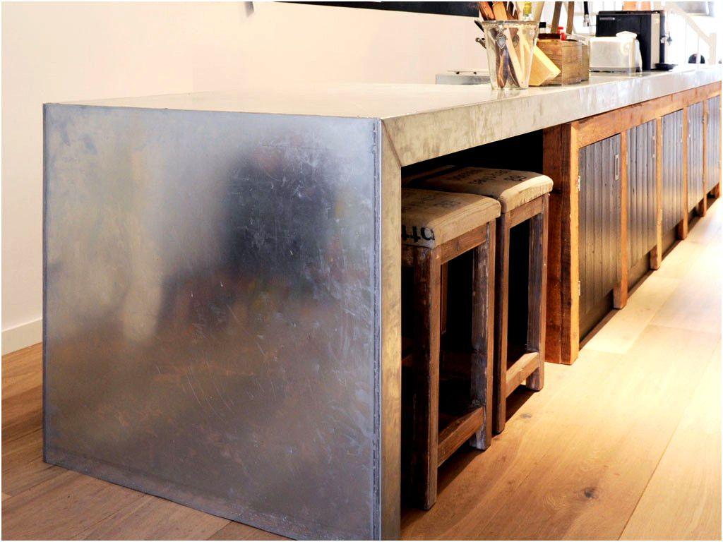 Keuken restyle keukens restylexl