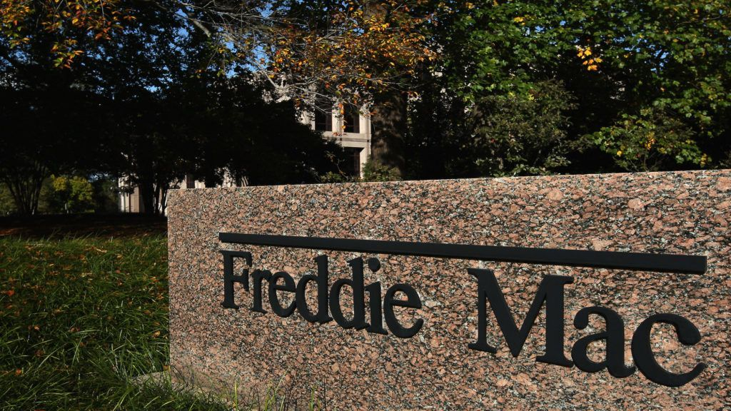 Mortgage Rates Tick Up Again as Fannie, Freddie Start a