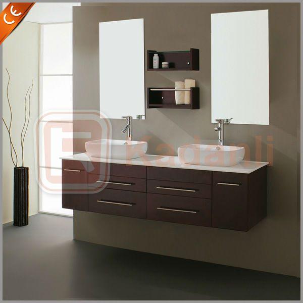 Meuble Lavabo Salle De Bain Comptoir Quartz Echantillons Recherche Google Contemporary Bathroom Vanity Floating Bathroom Vanities Modern Bathroom Vanity