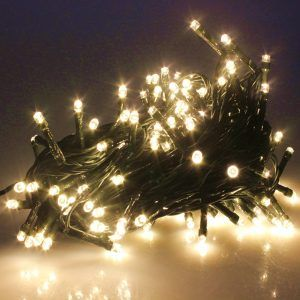 Outdoor Fairy Lights Battery Operated 200 battery operated outdoor fairy lights httpnawazshariffo 200 battery operated outdoor fairy lights workwithnaturefo