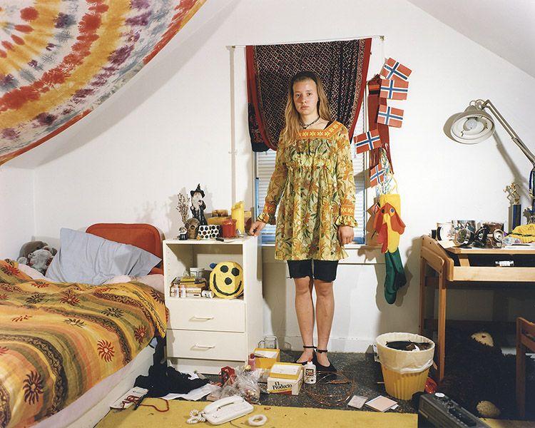 photos de chambres d ados des 90s par adrienne salinger art rh pinterest com 1980s bedroom decor 1980s bedroom decor