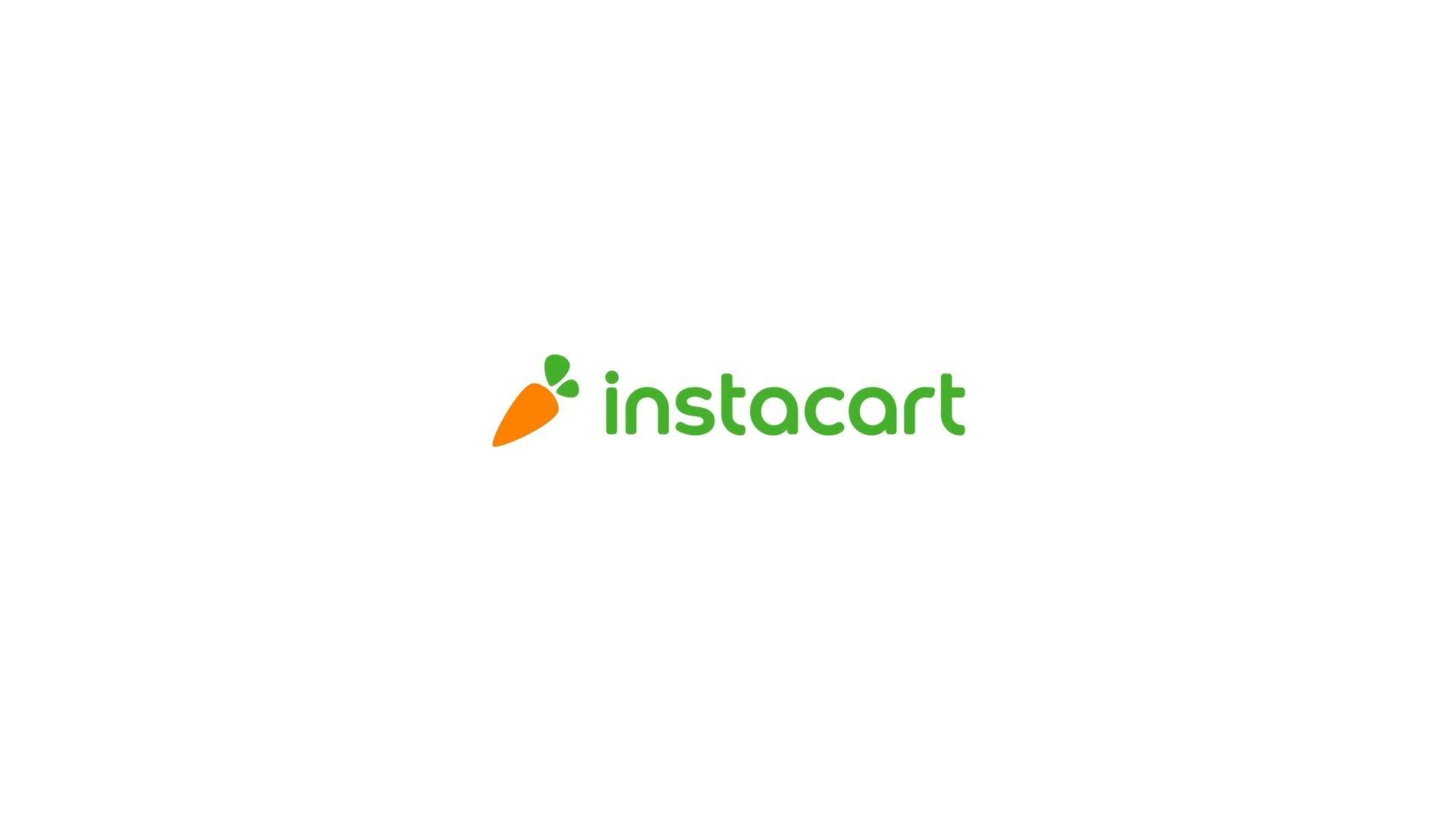Instacart Shopper Video Instacart, Get paid to shop