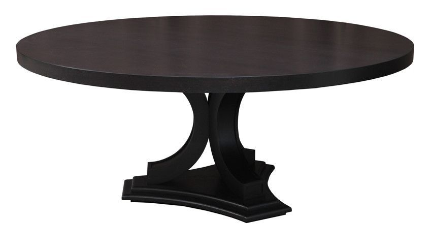 Now Available On Our Store Httpwwwmodeldecocomproductscopyof - 72 inch round conference table