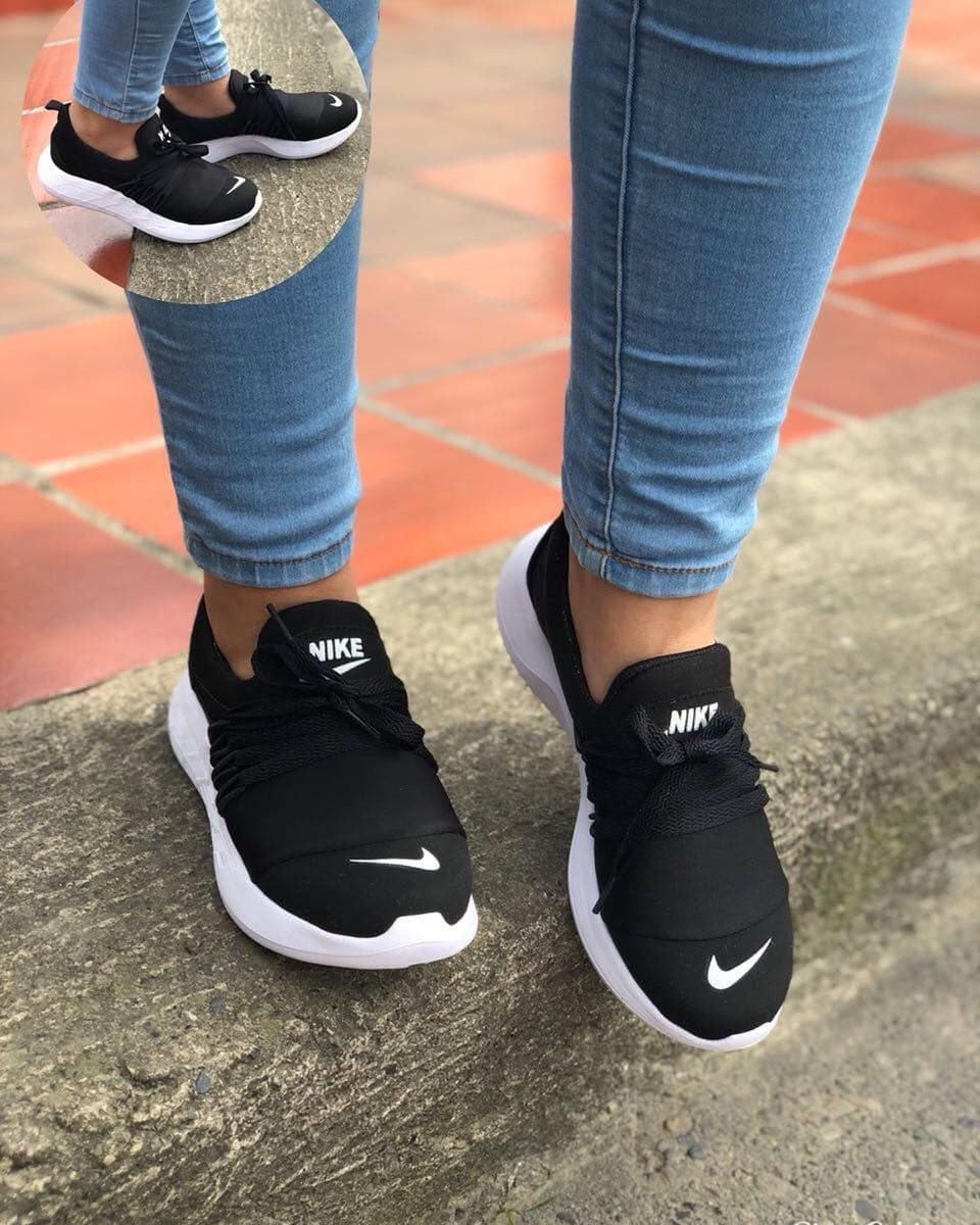 65 Precio 35 Zapatos 000 Par 40 3163578314 1 X Pesos Info Talla Nike 4AL5Rj3