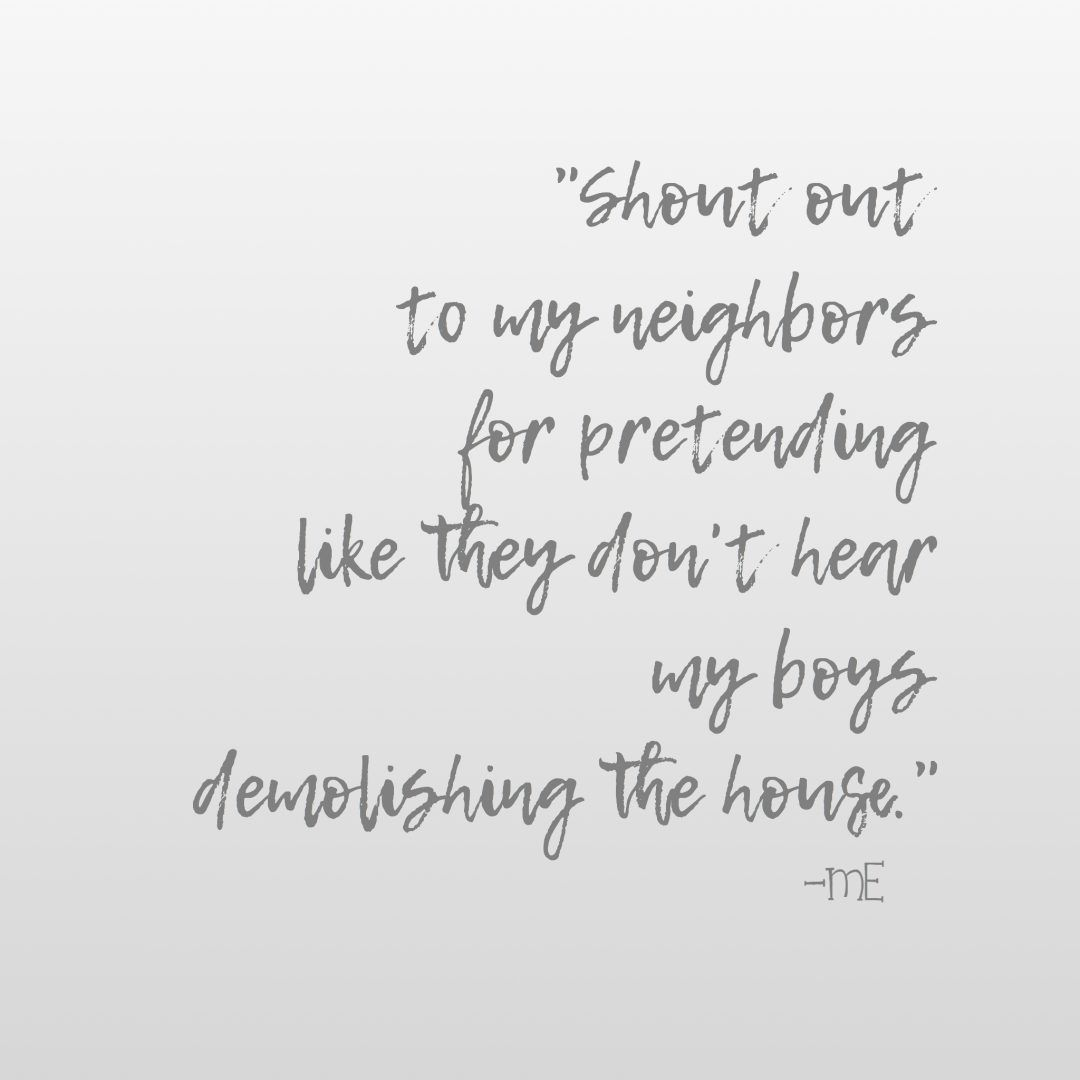 Quotes To Get You Through The Day Parenting Quotes To Get You Through The Daymomlife  For