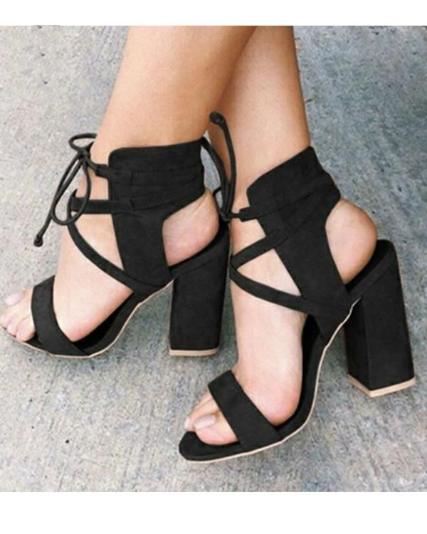 f98291d650 Product Code: OXZ043 Details: - Material:rubber - Out toe - Style:  casual,fomal - Lace up - Heel height(cm):10cm