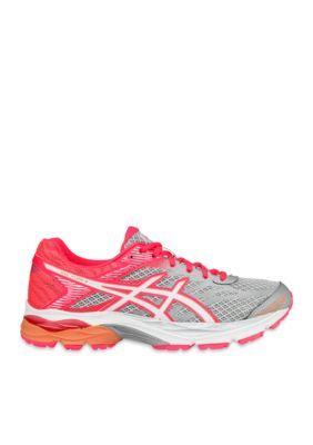 ASICS® Gel Flux 4 Running Sneakers | Asics, Running sneakers