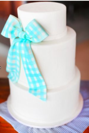 Beautiful Decorating Cakes With Fondant Yummy Cake Decorations