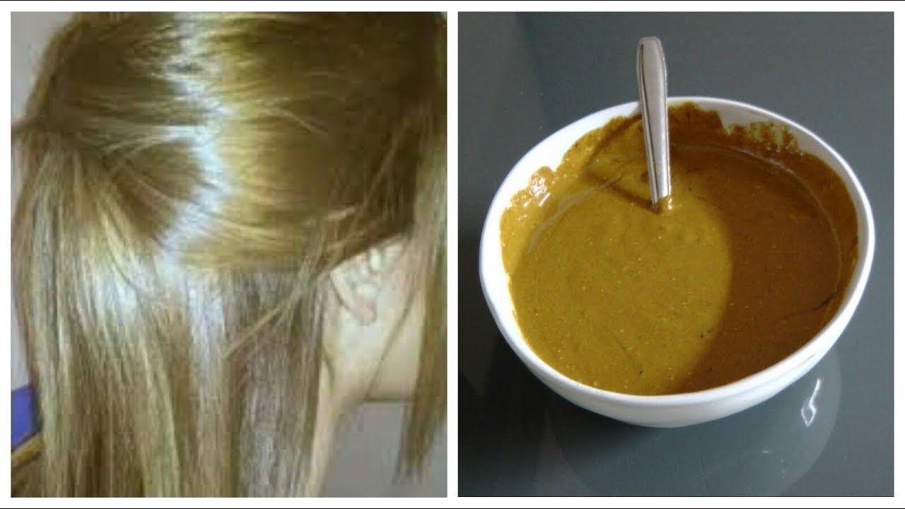صبغة خطيرة للعيد اشقر ذهبي بمكونات طبيعية بدون حناء ولا اوكسجين وبدون ش Food Beauty Care Beauty Box